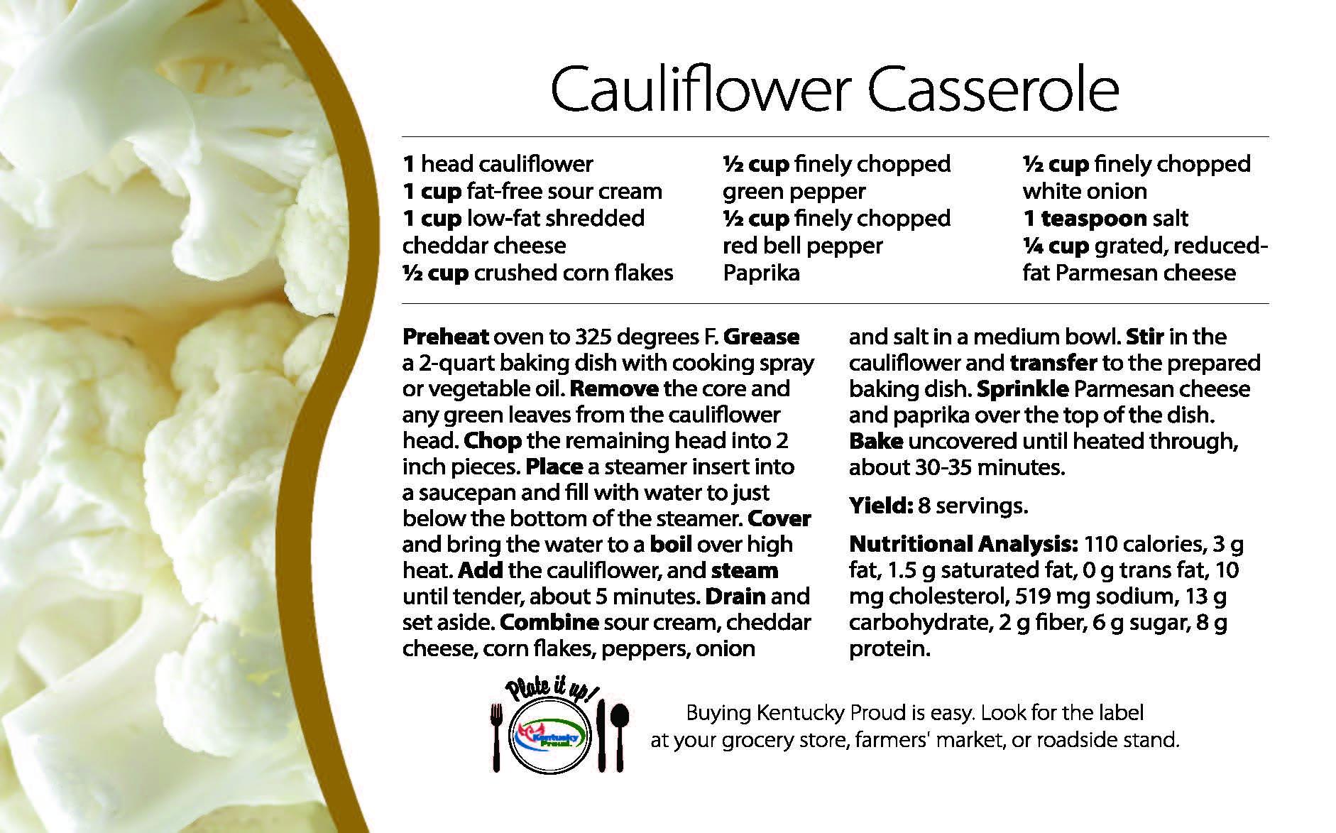 Cauliflower-Casserole-card_Page_1