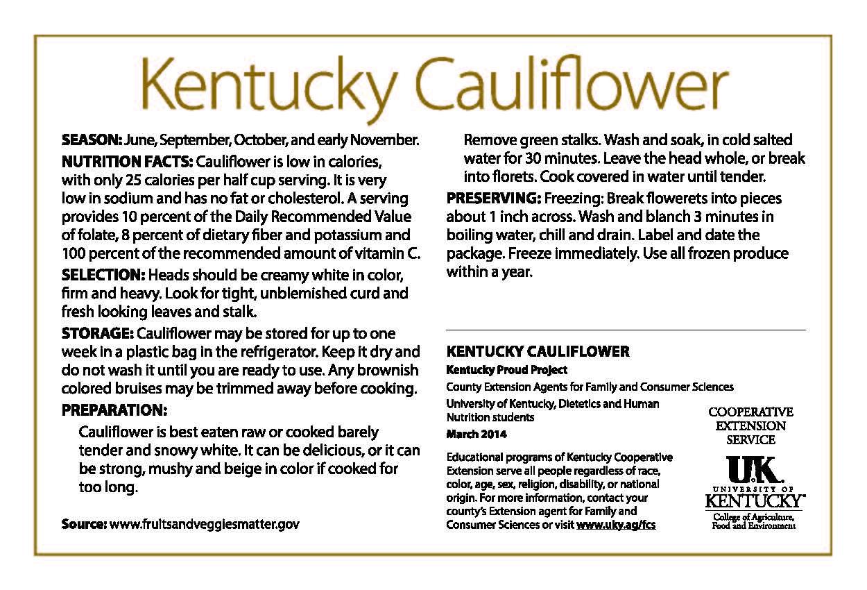 Cauliflower-Casserole-card_Page_2