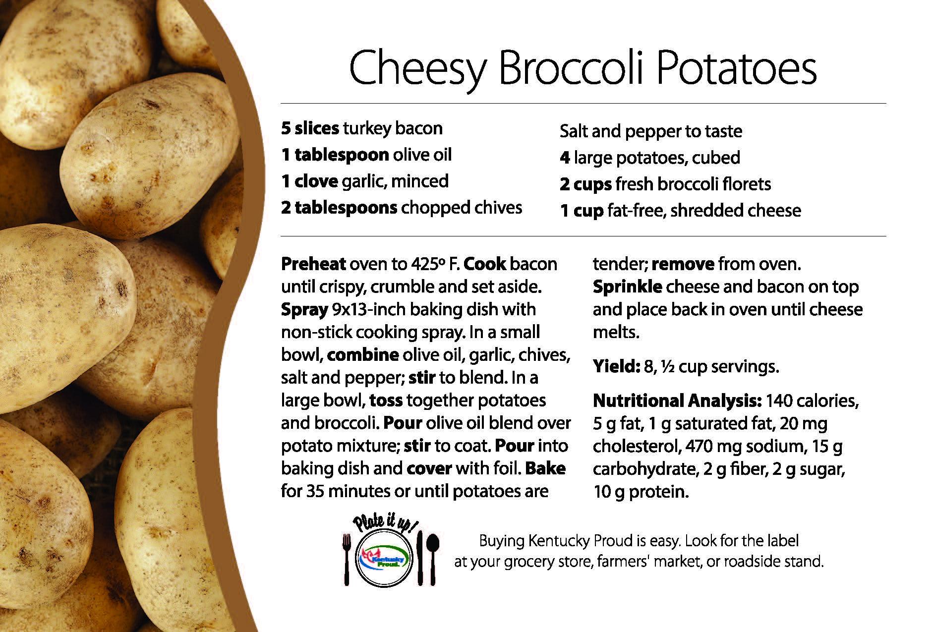 Cheesy Broccoli Potatoes-card_Page_1