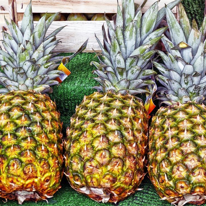 pineapple-2653135_960_720